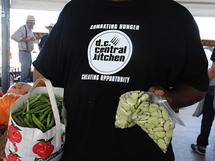 DC Central Kitchen